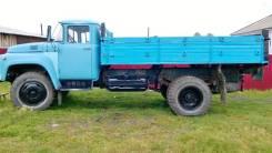 ЗИЛ 130. Продам зил 130 бортовой, 6 000 куб. см., 6 000 кг.