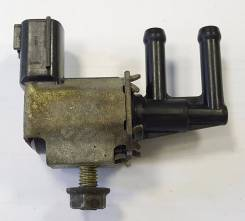 Клапан вакуумный. Subaru R2, RC1, RC2 Subaru R1, RJ2, RJ1 Subaru Stella, RN1, RN2 Двигатель EN07X