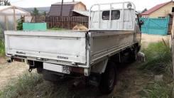 Toyota Hiace. Продам грузовик Тойота Хайс, 2 700 куб. см., 1 500 кг.