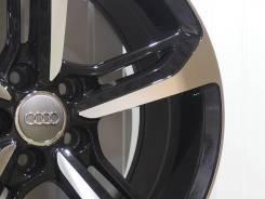 Audi. 8.0x18, 5x112.00, ET35. Под заказ