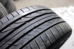 Bridgestone Dueler H/P Sport. Летние, износ: 20%, 1 шт