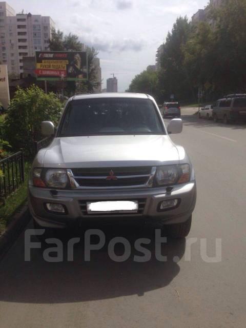 Авто в рассрочку в г. Новосибирск. Без водителя