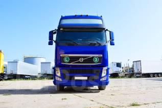 Volvo FH. -Truck 2012 г/в, 12 780 куб. см., 11 953 кг.