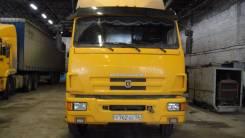 Продается Камаз 65116-N3. 6 700 куб. см. Под заказ