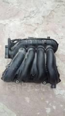 Коллектор впускной. Nissan X-Trail, T31, T31R, TNT31 Двигатели: M9R, MR20DE, QR25DE