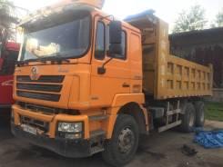 Shaanxi Shacman F3000. Продается грузовик Shachman, 9 726 куб. см., 25 000 кг.