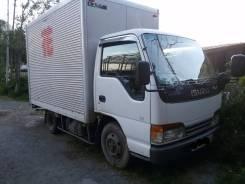 Грузоперевозки 450 руб. -грузовик-фургон 4wd/ 2т/ 12м3. Без посредников