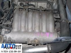 Коллектор впускной. Mitsubishi Legnum, EC5W Mitsubishi Galant, EC5A Mitsubishi Aspire, EC5A Двигатель 6A13