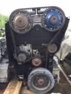 Двигатель в сборе. Volvo XC90 Volvo XC70