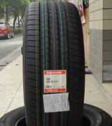 Bridgestone Turanza ER33, 245/45 R19 98Y