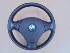 Руль. BMW M3, E90, E92 BMW 3-Series, E91, E92, E90