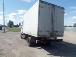 ЗИЛ 5301 Бычок. Продается грузовик Зил 5301 Бычок, 3 700 куб. см., 3 497 кг.
