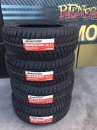 Bridgestone Blizzak DM-V2. зимние, без шипов, 2019 год, новый