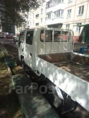 Isuzu Elf. Продаётся грузовик , 3 000куб. см., 1 500кг.