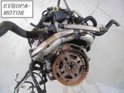 Двигатель (ДВС) на Dodge Caravan на 2008-2017 г. г. объем 3.3 л.