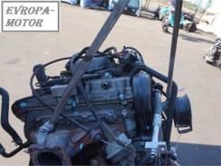 Двигатель (ДВС) на Dodge Caravan на 2001-2008 г. г.