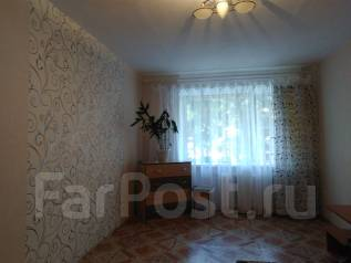 2-комнатная, улица Дикопольцева 45. Центральный, 52 кв.м.