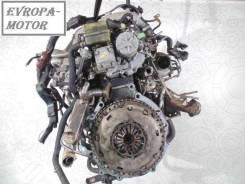 Двигатель (ДВС) на Mazda 6 на 2002-2007 г. г.