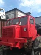 АТЗ ТТ-4. Продам ТТ 4после кап ремонта, 10 000 кг., 13 800,00кг.