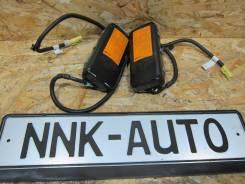 Kia Rio 2006-2011 Подушки безопасности передних сидений 88910-1G000
