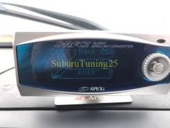 Блок управления двс. Subaru Legacy B4, BL5
