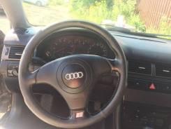 Руль. Audi S5 Audi A6, C5