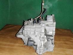 АКПП. Toyota Estima, ACR30W, ACR30 Двигатель 2AZFE