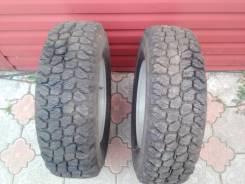 """Продам колёса на УАЗ. 3.5x15"""" 5x108.00 ET0 ЦО 40,0мм."""