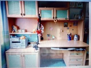 Продам набор мебели в детскую комнату