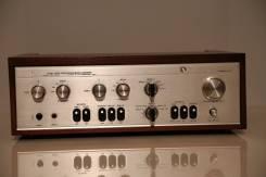 Усилитель Luxman L-505V