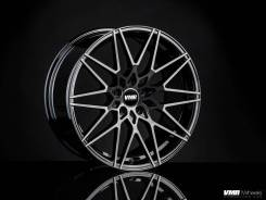 VMR Wheels. 8.5x18, 5x105.00, 5x108.00, 5x110.00, 5x112.00, 5x114.30, 5x115.00, 5x118.00, 5x120.00, ET45