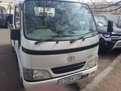 Toyota Hiace. Продам отличный грузовик!, 2 000 куб. см., 1 500 кг.