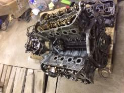 Двигатель BMW X5 (E70) xDrive 50i n63b44a