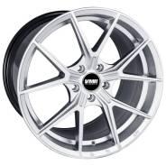 VMR Wheels V710 FF. 8.0x18, 5x105.00, 5x108.00, 5x110.00, 5x112.00, 5x114.30, 5x115.00, 5x118.00, 5x120.00, ET42