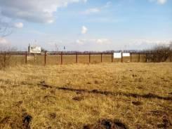 Продается земельный участок 10сот. 950т. р. 1 000 кв.м., собственность, от агентства недвижимости (посредник)