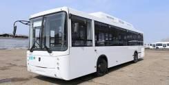 Нефаз 5299-30-51. Продам новый автобус Нефаз-5299-30-51, 6 883 куб. см., 105 мест