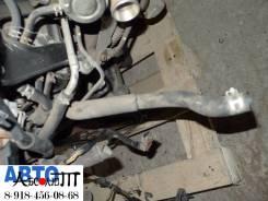 Шланг системы отопления. Mitsubishi: Lancer, Galant, Mirage, Diamante, Legnum Двигатель 6A13