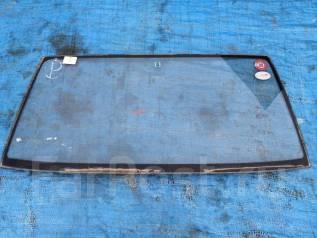 Стекло лобовое. Mitsubishi Pajero, V24C, V44WG, V24WG, V24V, V44W, V24W
