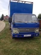 Baw Fenix. Продаётся грузовик BAW Fenix, 3 300 куб. см., 5 000 кг.