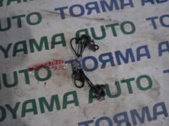 Датчик abs. Toyota Corolla Fielder, NZE124, NZE124G