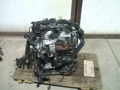 Двигатель CLHB на VW новый