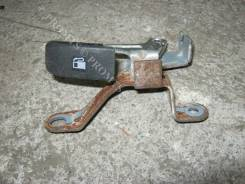 Ручка открывания бензобака. Mazda CX-5, KE, KE5FW, KE2AW, KE5AW, KEEFW, KEEAW, KE2FW