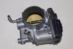 Заслонка дроссельная. Subaru Legacy, BL5, BP5 Двигатели: EJ20X, EJ20Y