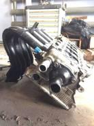 Двигатель в сборе. Nissan Note
