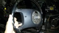 Руль. BMW X5, E53 Двигатели: N62B44, M62B44TU, M54B30, M57D30TU