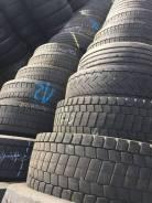 Dunlop Axiom Plus. Всесезонные, без износа. Под заказ