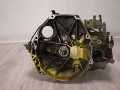 МКПП. Rover 600 Honda Accord, CE1, CD6, CD3, CD8, CD4, CF2, CD7, CD5 Двигатели: F22B, H22A, F18B, F20B