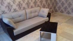 1-комнатная, Ковалева 48. ФМР, частное лицо, 50 кв.м.
