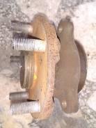 Подшипник передней ступицы Toyota rav4 auris 30шлицев мкпп. Toyota RAV4 Toyota Auris