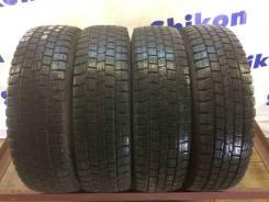 Dunlop DSV-01. Зимние, износ: 5%, 4 шт